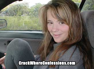 confessions of a crack whore pictures